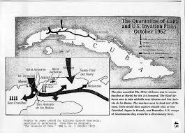 the n missile crisis the photographs graphic from military history quarterly of the u s invasion plan 1962