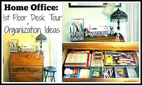 office organization furniture. Organizing An Office Superb Trendy Home Furniture House . Organization