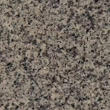 grey granite countertops. Bohemian Gray Granite Grey Countertops