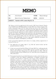 template for a memo paralegal resume objective examples tig welder memo template 12 business memo template memo formats standard internal memo template 21896097 memo templatehtml