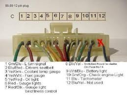 crx wiring diagram crx image wiring diagram honda crx wiring diagram honda home wiring diagrams on crx wiring diagram