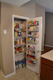Amazing Closet Pantry Shelving Systems 34 On Home Pictures with Closet  Pantry Shelving Systems