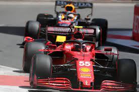 F1 2021: How to watch the 2021 Azerbaijan Grand Prix in Baku: Start time,  TV channel...