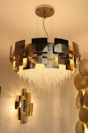 timeless lighting. Castro Lighting On Twitter: \ Timeless