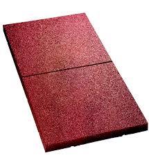 Interlocking Kitchen Floor Tiles Rubber Flooring Tiles Droptom