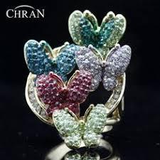 Promotion price <b>CHRAN</b> Classic <b>Gold</b> Color Animal Shape Party ...