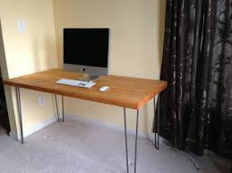 Make Your Own Computer Desk Making Your Own Desk Make Your Own Computer Desk Hostgarcia Home