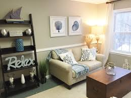 psychologist office design. my private practice therapy office is a place you can truly be yourself andrea l psychologist design r
