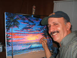 painting lessons free art class instructions school course by artist professional oil acrylic paint
