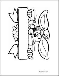 Small Picture easter coloring printable easter coloring free easter coloring