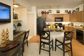 2 Bedroom Apartments For Rent In North Las Vegas