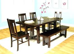 glass table with chairs round glass dining tables and chairs awesome kitchen table chair sets room glass table with chairs round