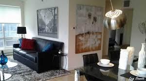 small 1 bedroom apartment decorating ide. Small 1 Bedroom Apartment Decorating Ideas - Pcgamersblog.com Ide E