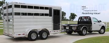 cm horse trailer wiring diagram wiring diagram cm trailers all aluminum steel horse livestock cargo cm horse trailer wiring diagram diagrams