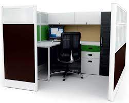 comfortable office furniture. Full Size Of Office:simple Modern Modular Office Furniture With Black Executive Desk And Comfortable