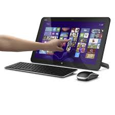 dell xps 18 i7 3537u 18 4 full hd all in one portable touchscreen desktop