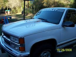 All Chevy » 1996 Chevy 1500 Parts - Old Chevy Photos Collection ...