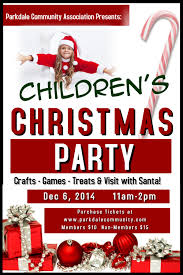 new images for 14 119273 christmas party poster ideas related 14 119273 christmas party poster ideas