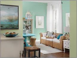 simple living room paint ideas. Two Color Living Room Paint Trends Including Fabulous Painting Ideas With Colors Pictures Tumblr Pattersn Simple Creative Wall Tone Home Designs And For A