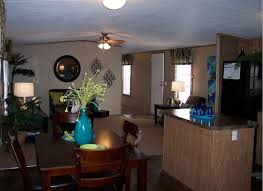 Remodeled Mobile Home Pictures Concept