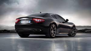 2017 Maserati GranTurismo Coupe Pricing - For Sale   Edmunds