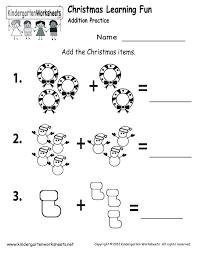 Free Printable Math Worksheets Kindergarten Kidzone Grade 1 For All ...