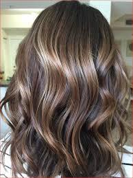 Stylish Burgundy Hair Color Collection Of Hair Color Ideas