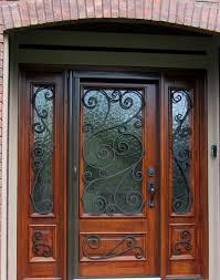 front exterior doorsModern Amazing Exterior Entry Doors Double Front Entry Doors