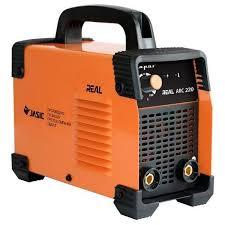 ᐅ <b>Сварог REAL</b> ARC 220 (Z243) отзывы — 15 честных отзыва ...