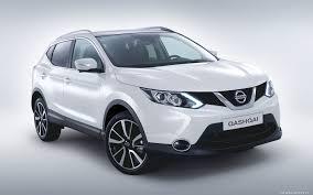 new car model release dates australia2016 Nissan Qashqai Release Date  United Cars  United Cars