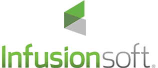 Infusionsoft Services 2017 Information Street Infusionsoft