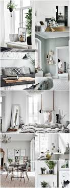 decorating ideas for my living room. Living Room:41 Bookshelves For Small Room Delectable Millennial Pink Decorating Ideas From My