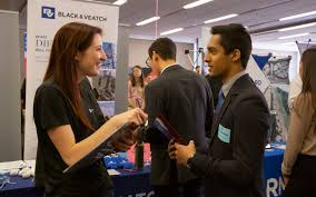 University Of Arizona Engineering Design Day Industry And Academia Link Up To Prepare Future Engineers