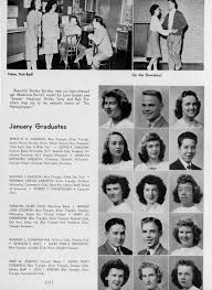 Page 91 - Hennepin County Yearbook Collection - Hennepin County Library  Digital Collections