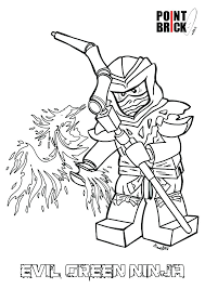 New Ninjago Coloring Pages New Coloring Pages Lego Ninjago Coloring