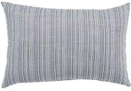 black and white lumbar pillow. Plain Pillow In Black And White Lumbar Pillow A