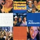 Album album by Hermes House Band