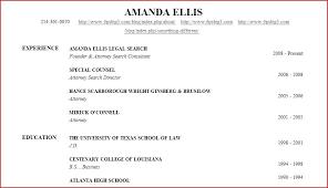 Create Resume From Linkedin Profile Linkedin Profile Resume Foodcity Me