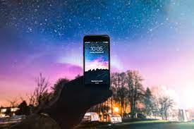 Best Iphone Wallpaper Live - Zendha