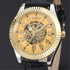 Knights Of Round Table Watch Compare Prices On Royal Watch Online Shopping Buy Low Price Royal