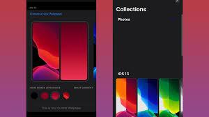 Leaked iOS 14 screenshot shows new ...