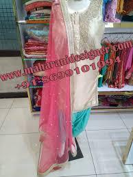 Designer Dresses Facebook Designer Salwar Kameez Suits Boutique Dresses Facebook