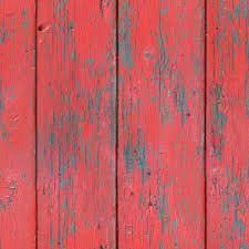 wood plank texture seamless. Res: Wood Plank Texture Seamless