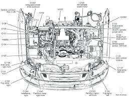 Honda pilot engine diagram honda pilot engine partment diagram at ww w freeautoresponder
