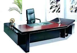 large office desks. Contemporary Desks Related Post Inside Large Office Desks M