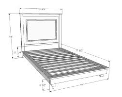 king size bed frame dimensions.  Frame Bed Frame Dimensions Design Best Of With Regard To A King Size 12 In K