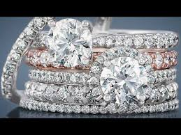 The Classic <b>Gem</b>: Custom designed luxurious, high quality, ethical ...