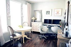 female office decor. Female Office Decor Fancy Fabulous Feminine Design Ideas Law D