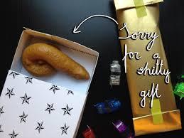 295 Best Girls Gift Ideas Images On Pinterest  Art Print Sweet Christmas Gifts For Teens