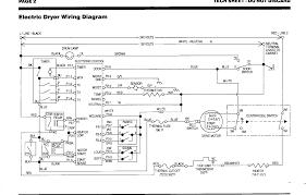 2004 suzuki drz 400 wiring diagram wiring library appealing klx400sr wiring diagram pictures schematic inside drz400